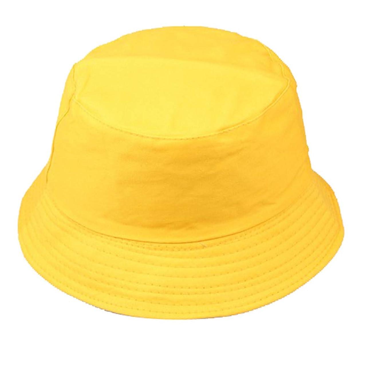 せがむ特定の鉱石帽子 レディース 漁師帽 つば広 UVカット 熱中症 夏 海 紫外線 日除け レディース 帽子 キャップ ハット レディース 漁師の帽子 小顔効果抜群 アウトドア 紫外線対策 日焼け対策 ハット 調整テープ ROSE ROMAN