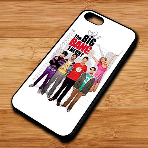 Custodia Cellulari LACK Cartoon Letter Hard Cover Iphone 6 Case Le