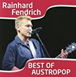 I Am From Austria von Rainhard Fendrich