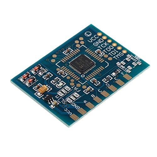 Matrix Glitcher V1 Run Chip Board for Xbox 360/Xbox 360 Slim Motherboard Repair