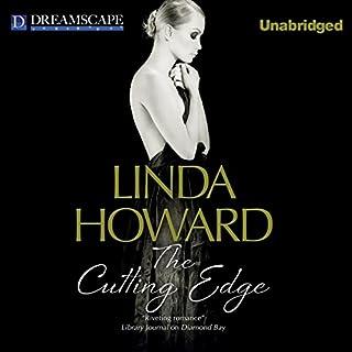 The Cutting Edge cover art