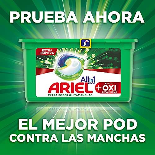 Ariel 8006540049617