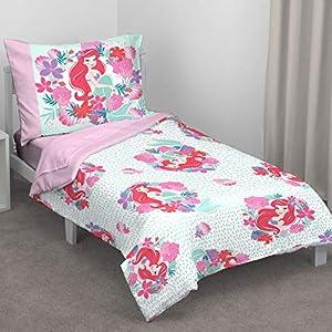 51acfQBO2gL._SS300_ Mermaid Bedding Sets & Comforter Sets