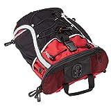 Best kayak accessories - storage solutions