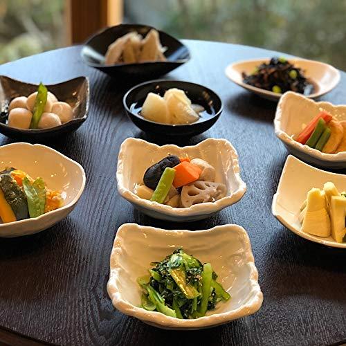 18袋京惣菜詰め合わせJセット