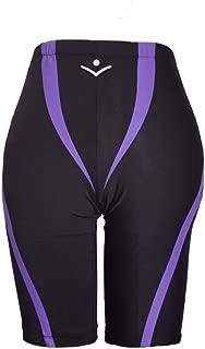 Casual Free! Iwatobi Swim Club Nanase Haruka Cosplay pant costume (Nanase Haruka)