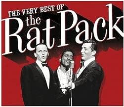Very Best of Rat Pack