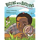 Buzzing with Questions: The Inquisitive Mind of Charles Henry Turner