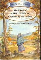The Diary of Mary Jemison (In My Own Words) 0761410104 Book Cover