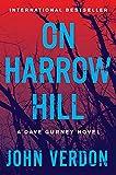 On Harrow Hill (English Edition)