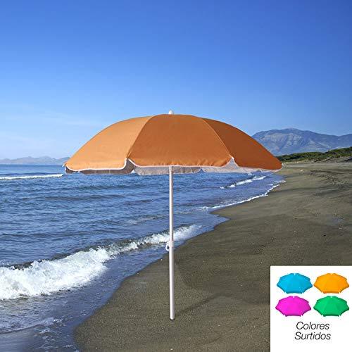 PAPILLON 8042670 Sombrilla Playa...