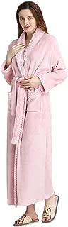 ladies housecoat