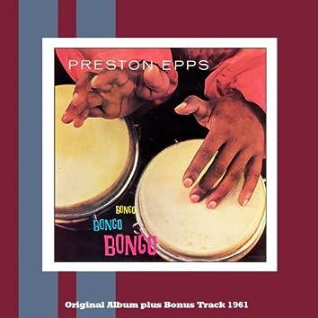 Bongo, Bongo, Bongo (Original Album Plus Bonus Tracks 1961)