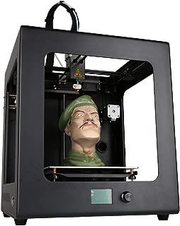 CR-2020 - Impresora de Gran tamaño para Impresora 3D de Escritorio ...