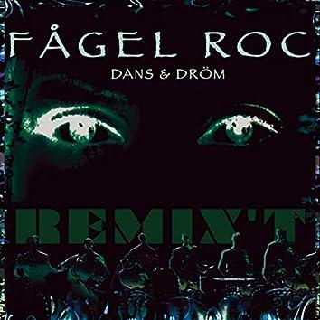 Dans & Dröm Remix