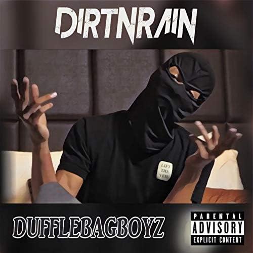 Dirtnrain