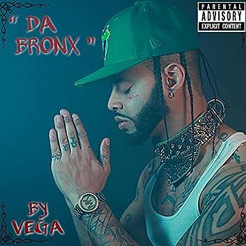 DA BRONX by Vega