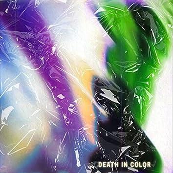 Death in Color