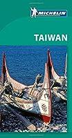 Michelin Green Guide Taiwan