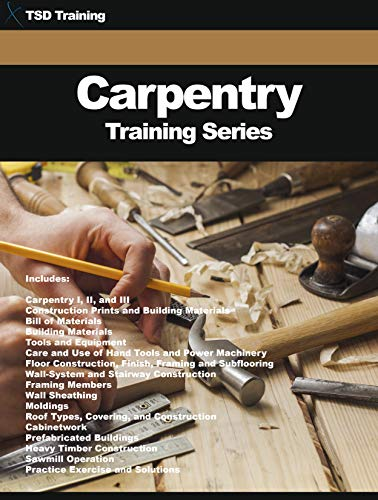 Top 10 best selling list for carpentry equipments