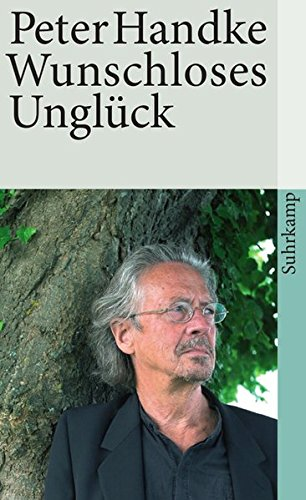 Wunschloses Unglück: Erzählung (suhrkamp taschenbuch)