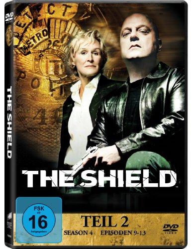 Season 4.2 (2 DVDs)