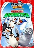 Penguins of Madagascar The 35cm x 49cm 14inch x 20inch TV Show Waterproof Poster *Anti-Fading* 9WP/675364334