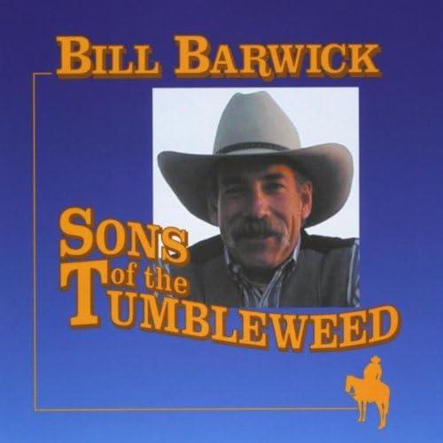 Bill Barwick