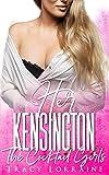 Her Kensington: A British Billionaire Romance (The Cocktail Girls)