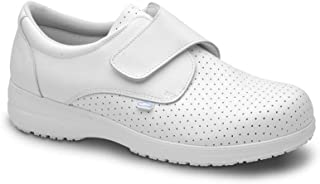 Sanitary Shoes | Antistatic & Nonslip Shoes | Surgical Shoes | Rubber Shoes | Nursing Shoes | Waterproof Shoes | Medical S...