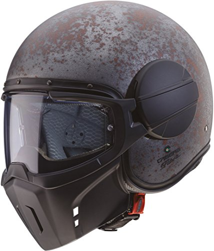Caberg Ghost Rusty L (59/60)