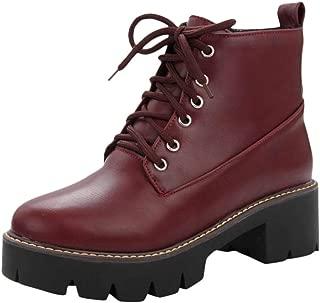 Best ankle boots at burlington Reviews