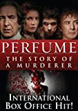 Perfume: The Story of a Murderer poster thumbnail