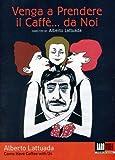 Venga a Prendere Un Caffe Da Noi (Come Have Coffee With Us) (DVD)