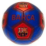 Balón de fútbol oficial del FC Barcelona (La Liga), talla 5