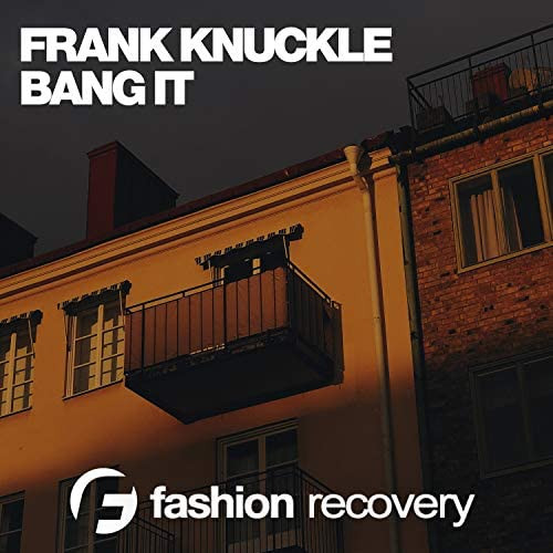 Frank Knuckle