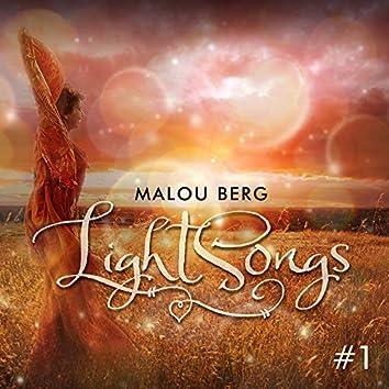 Lightsongs #1