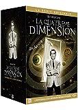 La Quatrième Dimension (La série Originale) -L'intégrale