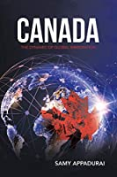 Canada: The Dynamic of Global Immigration