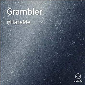 Grambler