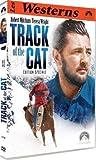 Track of The Cat [Édition Spéciale]