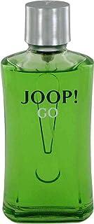 Joop Go by Joop! Eau De Toilette Spray (Tester) 3.4 oz (Men)