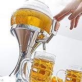 Zoom IMG-1 il nuovo beer dispenser spillatore