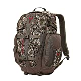 Badlands Pursuit Hunting Backpack, Approach