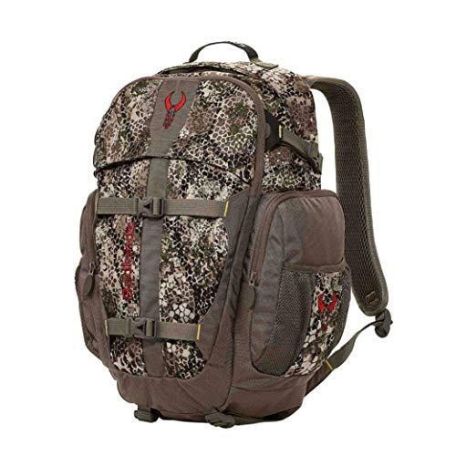Badlands Pursuit Hunting Backpack