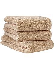 ヒオリエの今治認定タオルや日本製タオルなどお買い得
