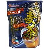 健茶館 プレミアム国産麦茶(8g*24袋入)