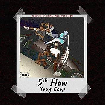 5th Flow
