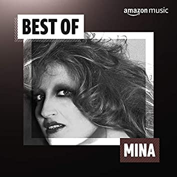 Best of Mina