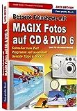 magix fotos auf cd dvd 6